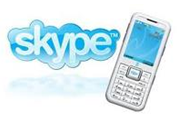 skype+61 02 8005-7111